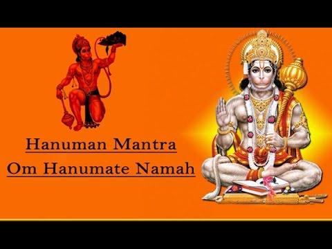 shree-hanumataye-namo-namah- -bajrang-bali-hanuman-mantra