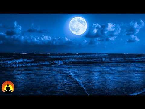 8 Hour Relaxing Sleep Music, Calm Music, Soft Music,  Instrumental Music, Sleep Meditation, �