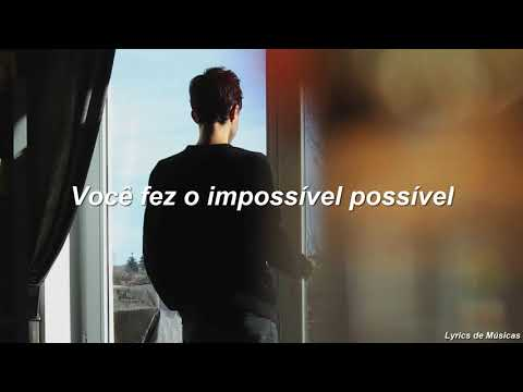 Leroy Sanchez - Until I Reach You Tradução