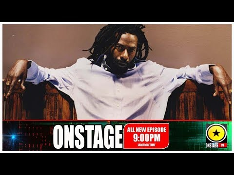Buju Banton: Keeping Low Profile, But Ready To Rock The World