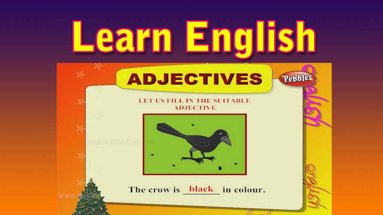 Youtube learn english conversation practice