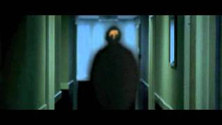 The Horrible Crowes - Behold The Hurricane (Official Video)