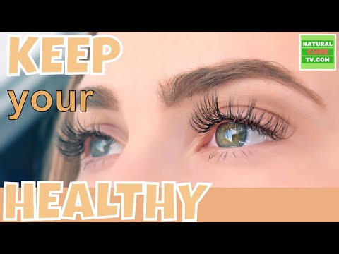 keep-your-eyes-healthy-;-6-tips-to-keep-your-eyes-healthy