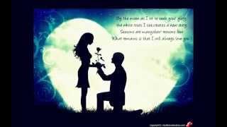 sun mere dil ki zuban unplugged ( humse hai life) ♥♥ by kunal goiya