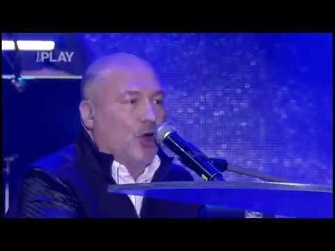 Michal David - Český mejdan s Impulsem (15.10.2016)