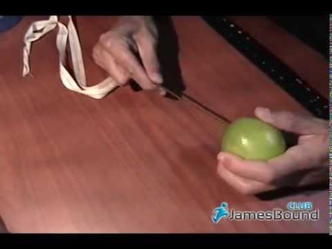 Natural Lemon Gag - Ideas Bondage