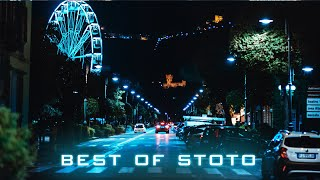 Download lagu Best Of Stoto | Deep House Mix