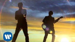 3か月連続新曲発表 第3弾楽曲「Twilight」は、遠く離れても、相手を想う...