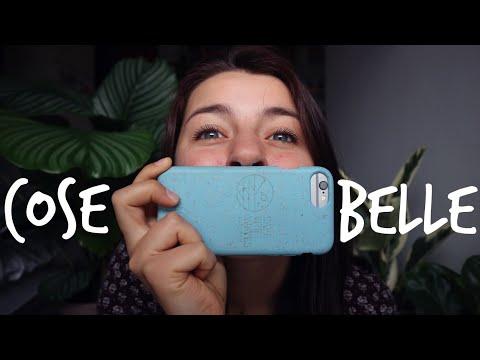 COSE BELLE #6