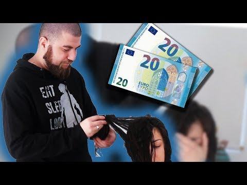 Kako Bosanac i Hrvatica štede 40 Eura u Njemačkoj?