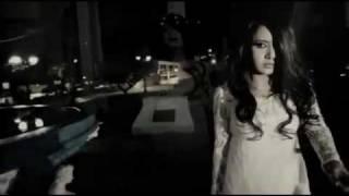 Video Hafizah Naser - Gatra (OST Kitab Cinta) (Original) download MP3, 3GP, MP4, WEBM, AVI, FLV Juni 2018