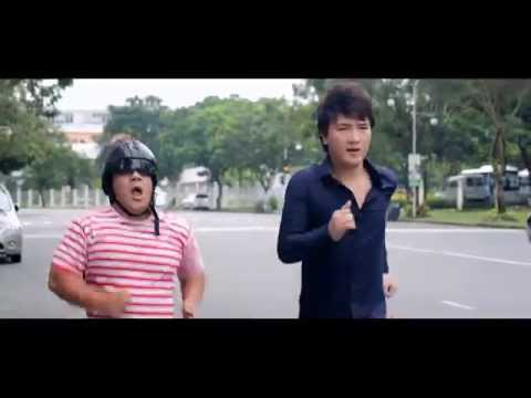 KHÔNG ĐÁNH MÀ ĐAU - Dương Ngọc Thái_HD1080p