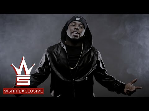 "T-Wayne ""My Girlfriend"" (WSHH Exclusive – Official Music Video)"