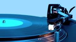 DJ BIG WILL 80'S OLD SCHOOL MIX !