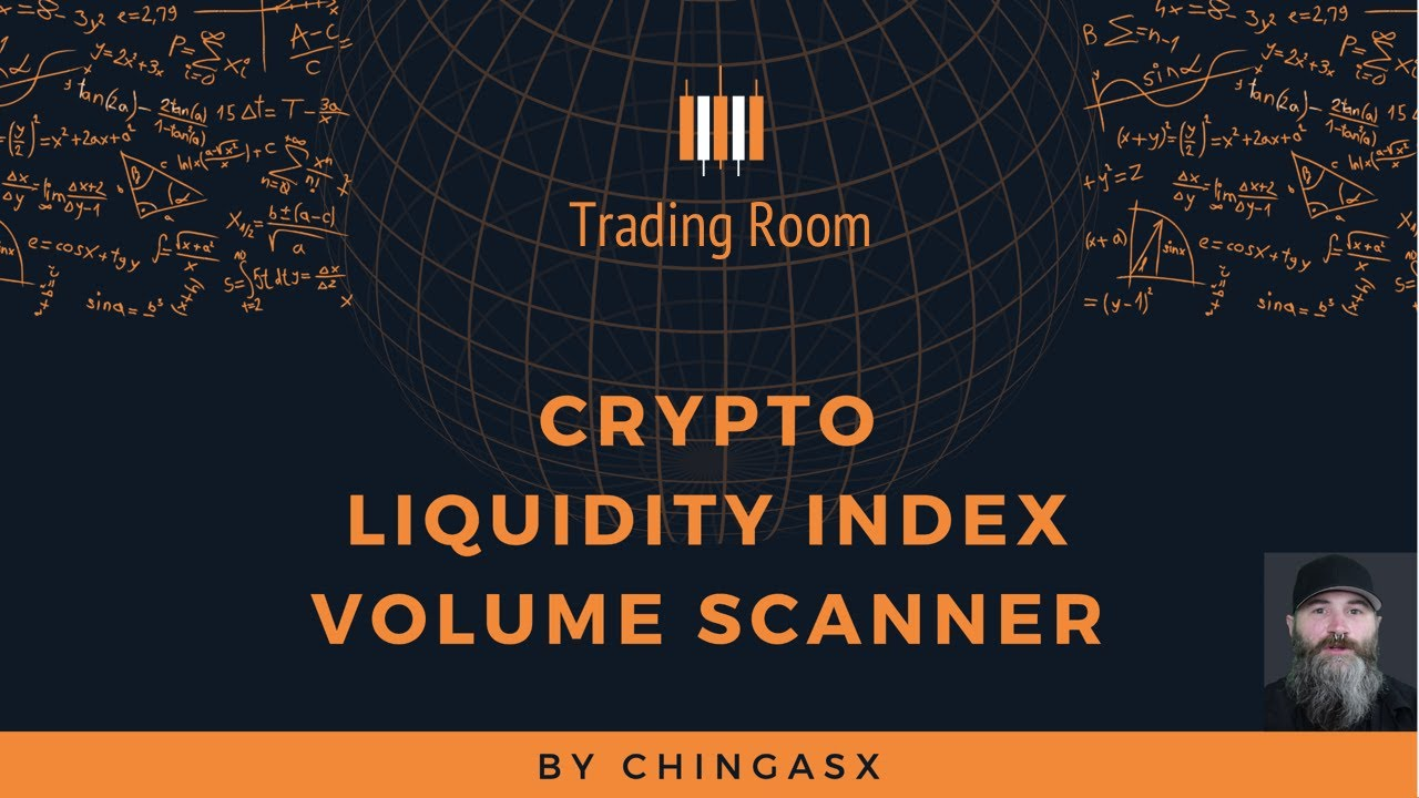 How to use Trading Room Volume Scanner to make money