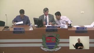 Audiência Pública da Secretaria da Fazenda