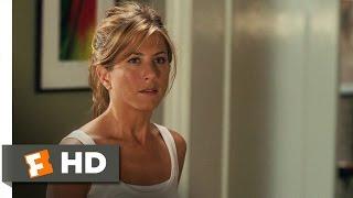 The Break-Up (6/10) Movie CLIP - Family Stuff (2006) HD