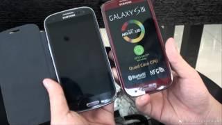 khui hop galaxy s iii mau do - wwwmainguyenvn