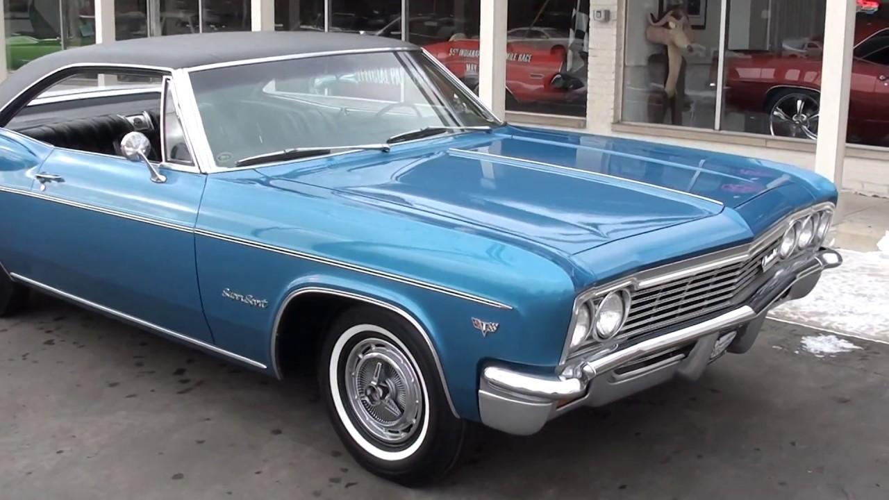 Kekurangan Impala 66 Murah Berkualitas