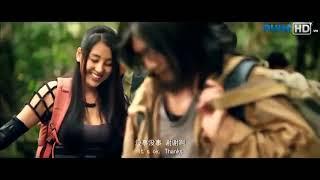 😍😍 Bộ Tộc Hổ Báo 😍😍  Phim hành động toàn gái xinh😍😍 Bộ Tộc Hổ Báo 😍😍
