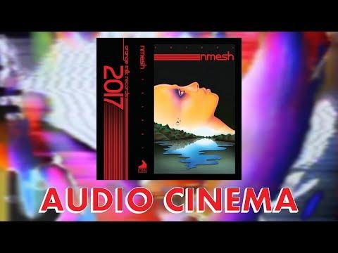 Audio Cinema - Pharma