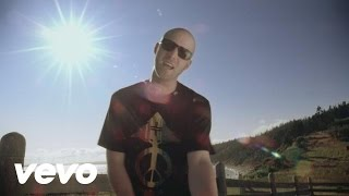 Classified ft. Brother Ali – Maybe It's Just Me