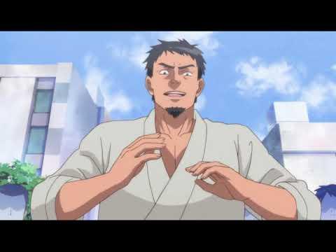 Прекрасный библиотекарь   Daitoshokan No Hitsujikai 1-12 серии