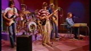 NEW JORDAL SWINGERS - Spillemann - 1978