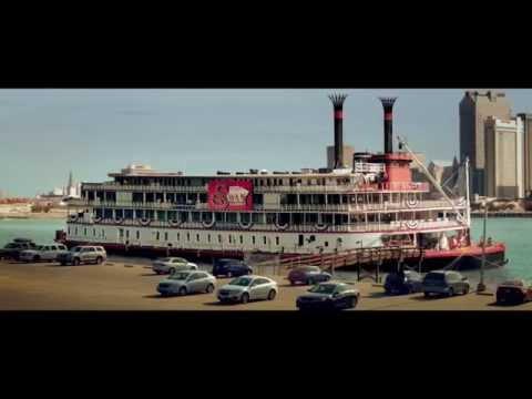 Heist    1 2015 Robert De Niro, full HD