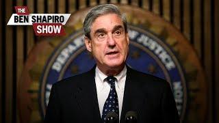 Baixar Mueller Speaks! | The Ben Shapiro Show Ep. 790
