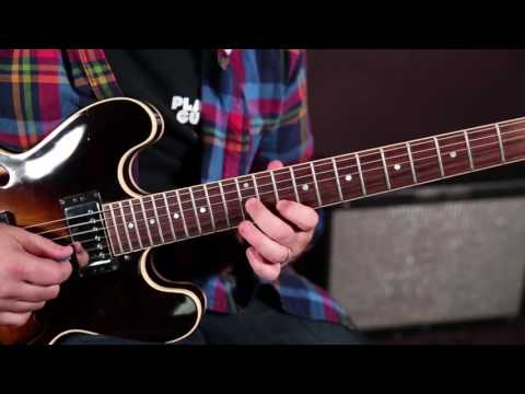 3 crucial Eric Clapton Licks You Must Know (Pentatonic Tricks)