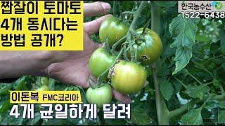 [한국농수산TV] 세상에 이런 미생물은 없었다?? 짭잘…