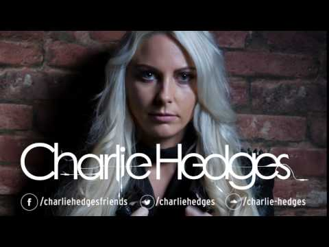 The Charlie Hedges Radio Show 001