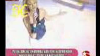 Petek Dinçöz - Kolay Değil Full ŞArkı 2008 İlkKez