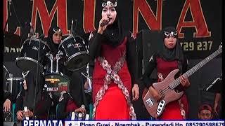 EL MUNA Full Album Terbaru//Qasidah Putri//live Kluwan