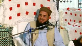 Molana Abdul Hameed watto Bayan part 2 At Jamiya Masjid Abu Bakar Siddique R.A Rwp