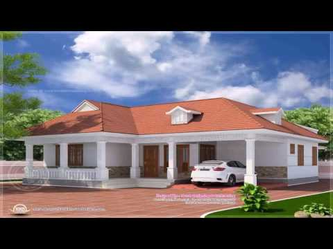 Economy House Plans Kerala Style