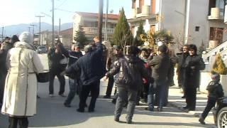 Меймуня 30 Декабря 2012 года Комотини(, 2012-12-31T13:58:26.000Z)