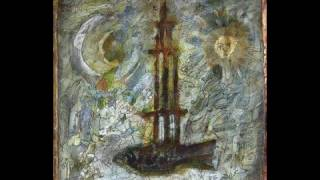 Watch Mewithoutyou O Porcupine video