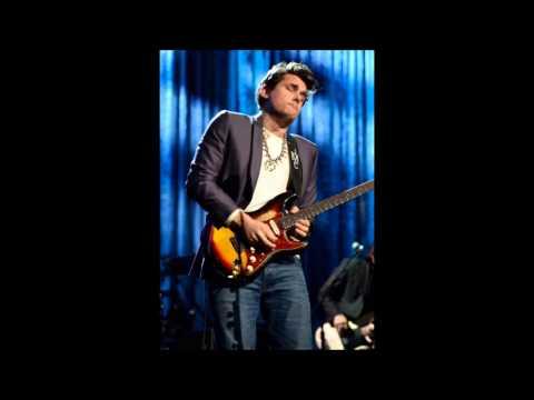 John Mayer - Like a Rolling Stone (Bob Dylan Cover)