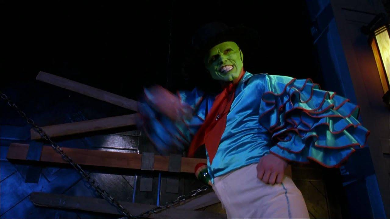 MaskhdYoutube Cuban Jim Pete From The Carrey 7YgyIbfv6