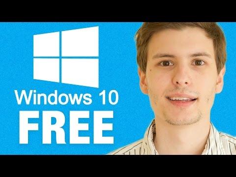 free windows download