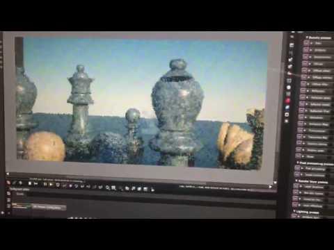 octane render cinema 4d plugin free download mac | منتديات اموالكو