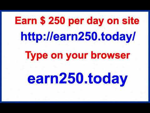 online fashion design jobs work from home