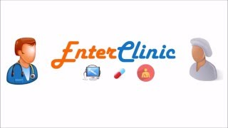 EnterClinic - Online Clinic
