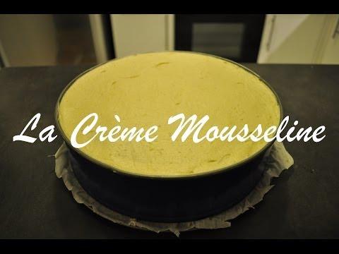 recette---comment-réaliser-la-crème-mousseline-?