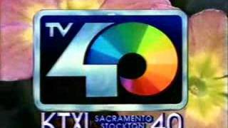 KTXL ID - 1984