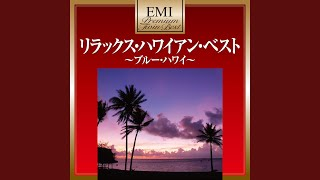Provided to YouTube by Universal Music Group Hawaiian Sunset · Taka...