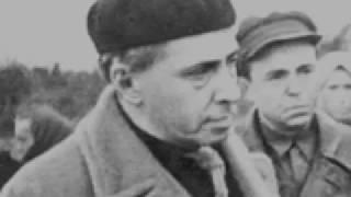 42 «Июль 1942» (Вторая Мировая война день за днем)
