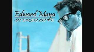 Stereo love ringtone #2 Edward Maya & Vika Jigulina (FREE DOWNLOAD LINKS!!)